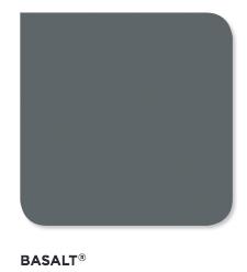 Correct Fencing & Timber - Colorbond - Basalt