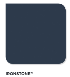 Correct Fencing & Timber - Colorbond - Ironstone