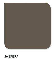 Correct Fencing & Timber - Colorbond - Jasper
