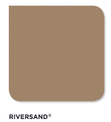 Correct Fencing & Timber - Colorbond - Riversand