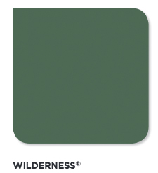 Correct Fencing & Timber - Colorbond - wilderness